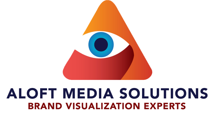 Aloft Media Solutions